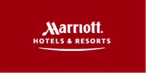http://www.ge-rh.expert/rachat-de-starwood-de-marriott-leader-mondial-de-lhotellerie/
