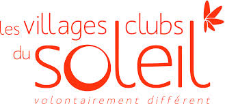 Rapprochement de Villages Club et Renouveau Vacances