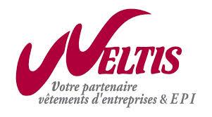de226c763d03a Veltis vêtements professionnels hôtellerie restauration ge rh expert