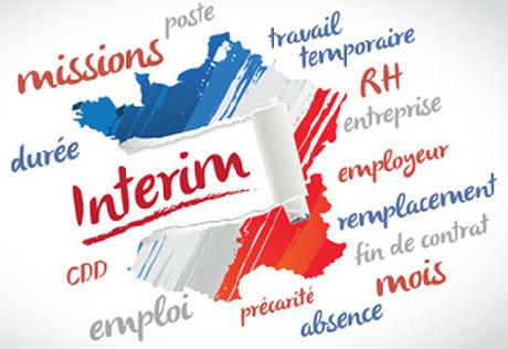 Cdd Interim Ou Groupement D Employeurs Ge Rh Expert