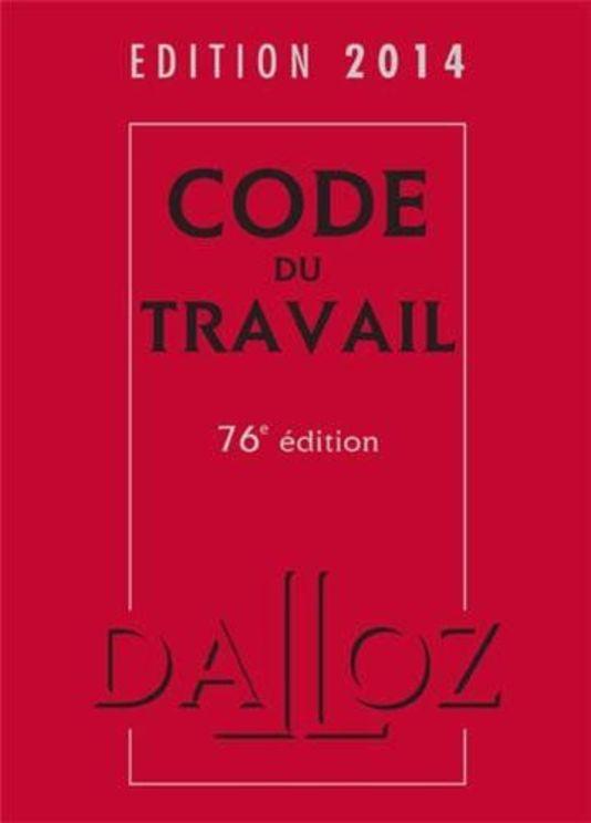 Contrat Unique : pourquoi Manuel Valls a Raison