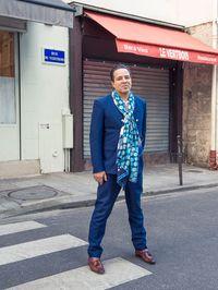 La Jeune Rue à Paris: perquisition fiscale et procédures judiciaires en série