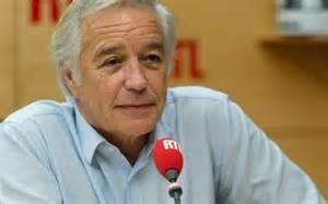 Francois Rebsamen déclare les Groupements d'Employeurs d'Utilité Publique