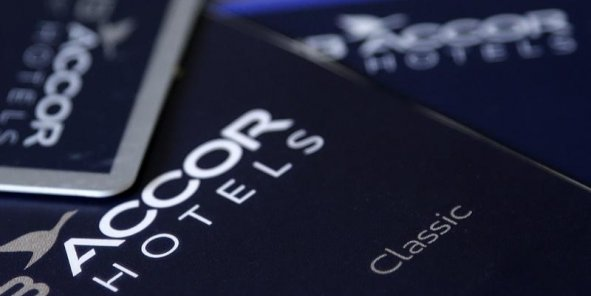 Accor achète Fastbooking pour s'armer contre Booking.com