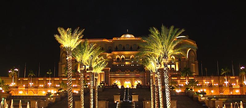 Hotel 7 Etoile Dubai le top 5 des hôtels sept étoiles dans le monde - ge rh expert