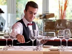 Les restaurants d'Accor Hotels bientôt ouverts aux clients extérieurs