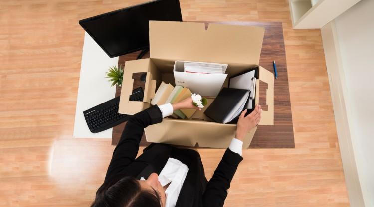 Licenciement d'un salarié: les 4 pièges à éviter