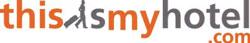Lancement de Thisismyhotel.com, programme de fidélité pour l'hôtellerie indépendante