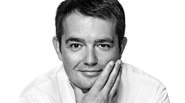 Le chef Jean-François Piège quitte Thoumieux