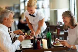 Recettes pour Augmenter le Ticket Moyen d'un Restaurant