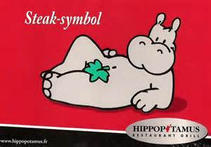 Hippopotamus recrute pour son futur restaurant