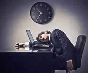 Travail de nuit: 5 conseils pour tenir le coup face au dérèglement