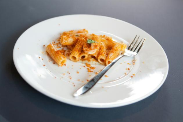 "Multiplication de ""restaurants clandestins"" via internet, selon un syndicat"