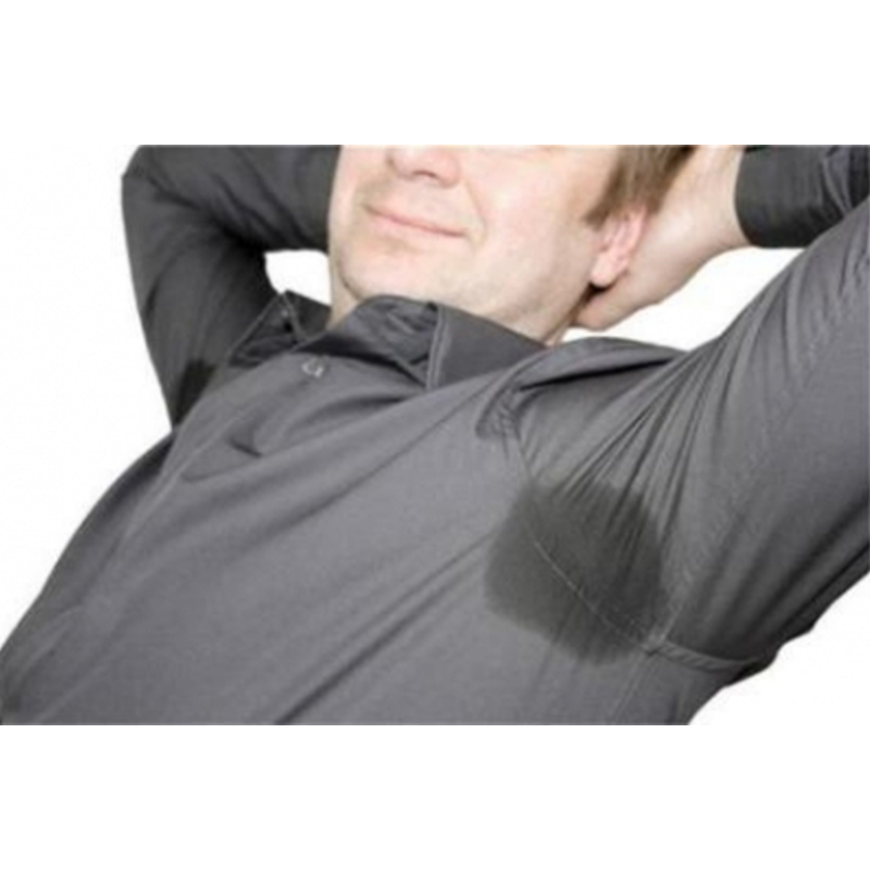 peut on tre licenci pour ses odeurs de transpiration ge rh expert. Black Bedroom Furniture Sets. Home Design Ideas