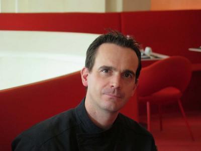 Arrivée d'un nouveau chef à L'Opéra Restaurant
