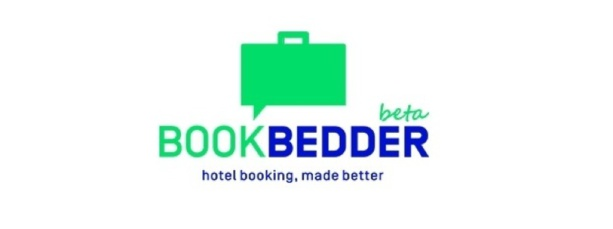 Hôtellerie : Vente en ligne. Les hôteliers indépendants misent sur le collaboratif et l'équitable