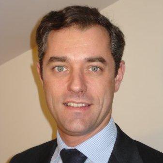 Guillaume MERMET Nommé Directeur des Opérations de Paris Inn Group