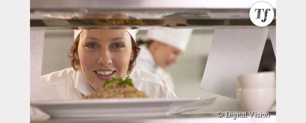 Cuisine : Comment devenir chef ?
