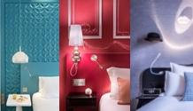 Paris Inn Group annonce 3 nouveaux hôtels à Paris