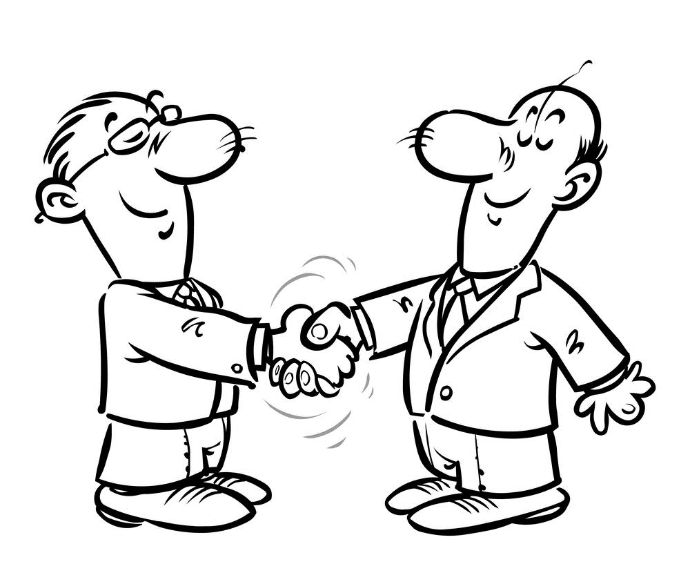 Contrat de travail : le DRH doit accompagner la métamorphose