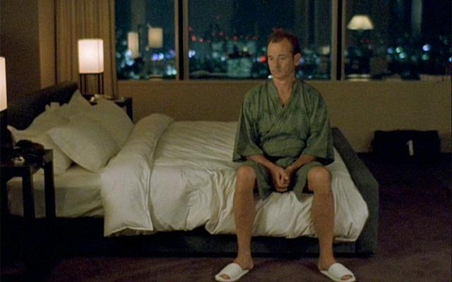 Pourquoi les chambres d' hôtels sont-elles aussi chères ?