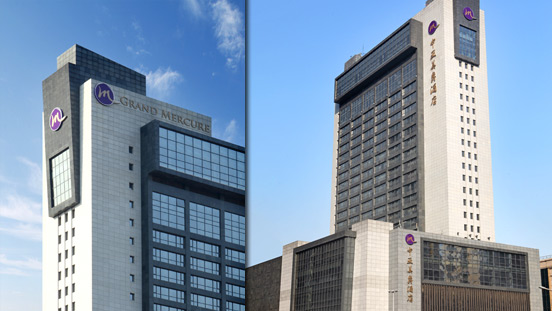 Bruxelles, nouveau coup dur pour l'hôtellerie et le luxe parisiens