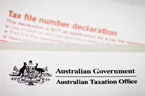 Conseils pour travailler en Hôtellerie et restauration en Australie