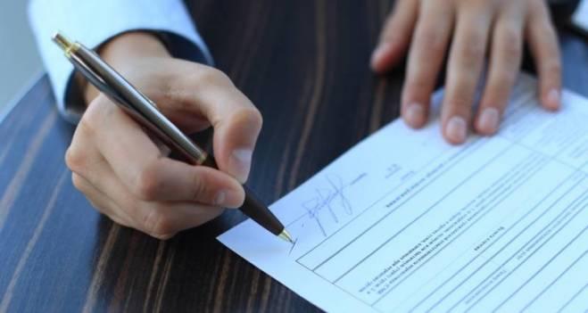 Obtenir une promesse d'embauche en 3 étapes