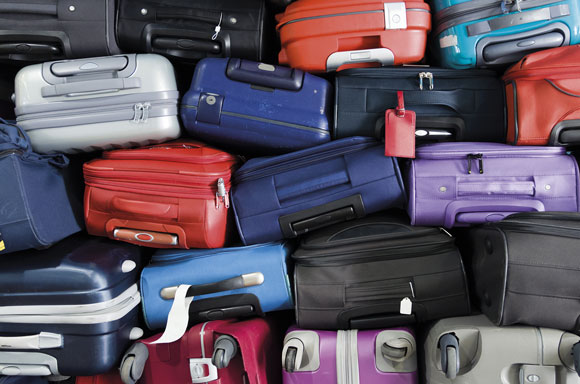 Loi Travail : A J-8 de l'Euro, le syndicat patronal de l'hôtellerie accuse la CGT d'être irresponsable