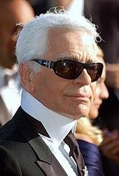Karl Lagerfeld crée sa propre marque d'hôtels