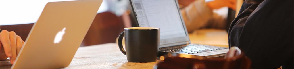 13 erreurs à commettre si vous voulez vraiment rater votre recherche d'emploi