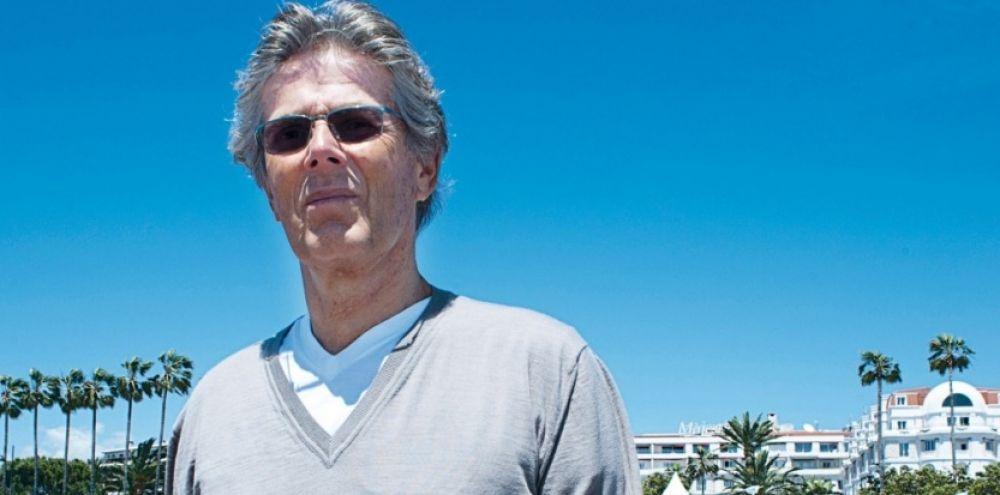 Bluffant - Dominique Desseigne, PDG de Groupe Lucien Barrière