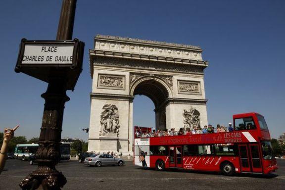 De nouvelles mesures pour soutenir le tourisme