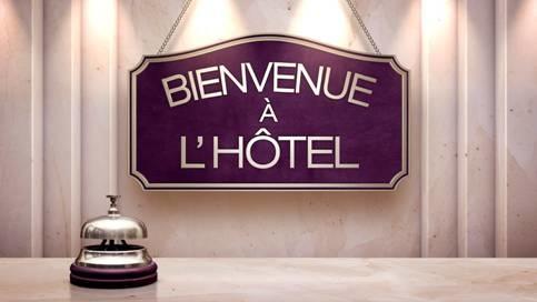 Top 15 des perles de clients entendues par les hôteliers, un métier pas facile tous les jours