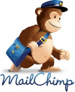 L'automatisation des e-mails désormais gratuite sur Mailchimp