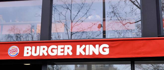 Quand Philippe Goujon, maire du 15e, fait reculer Burger King