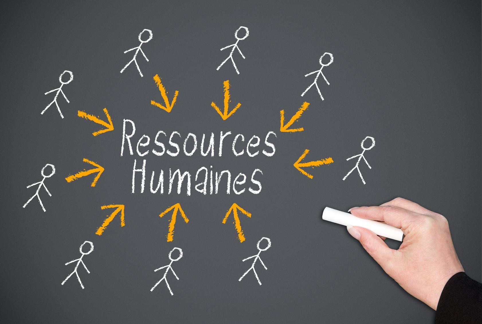 Essayer nos solutions RH en fonction de votre activité