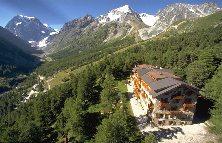Les pionniers de l'hôtellerie: visite au Kurhaus d'Arolla et focus sur la trajectoire des Seiler à Zermatt