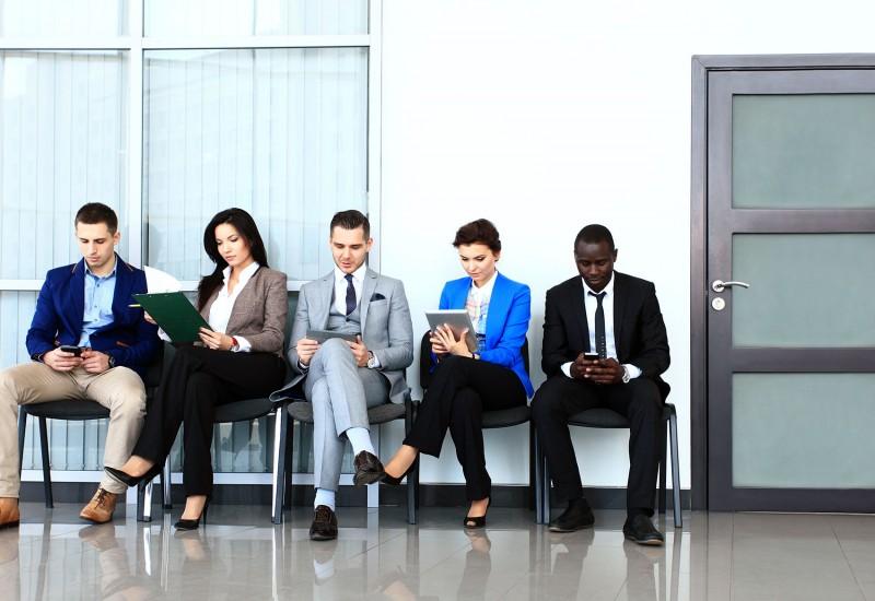 Recrutement : comment les employeurs sélectionnent-ils les candidats ?