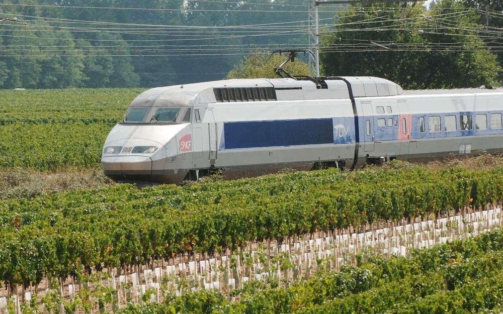 Le groupe hôtelier Altica envoie une facture à la SNCF à cause des grèves