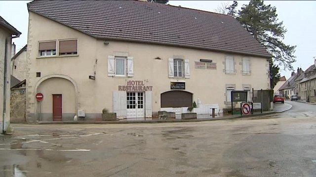 La mairie de Saint-Vit recherche chef pour son restaurant !
