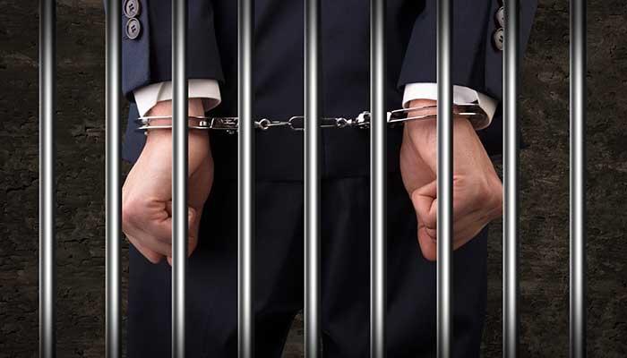 Peine de prison pour de faux avis sur TripAdvisor !