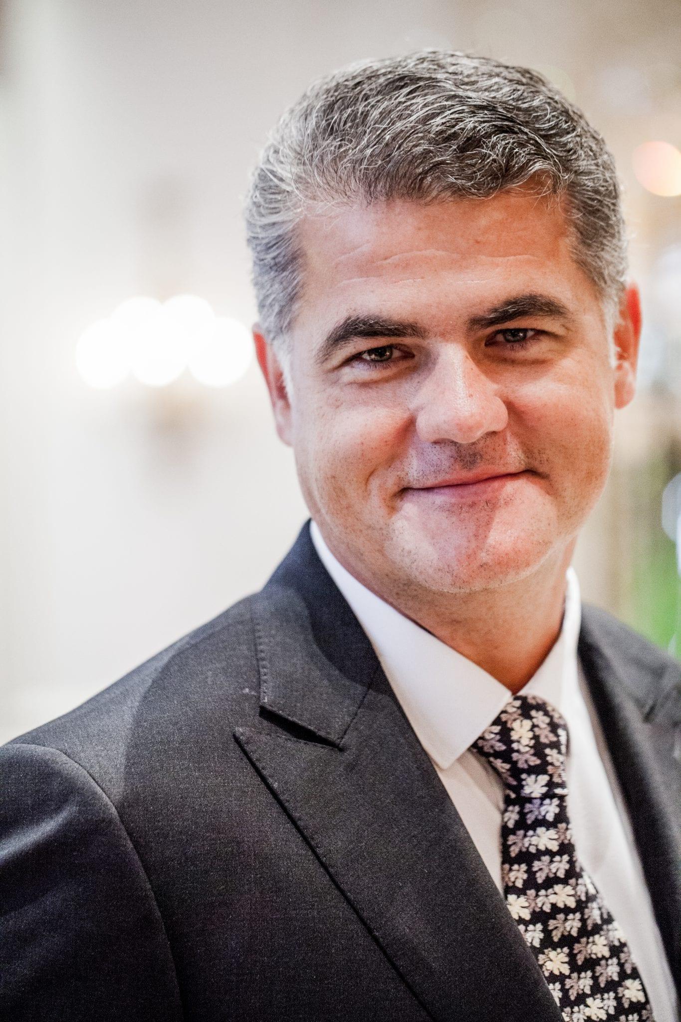 Palmarès Gault & Millau 2019 : 5 directeurs de salle et sommeliers primés