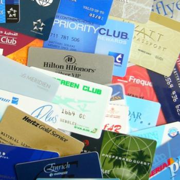 Hôtels: les programmes de fidélité importants pour les voyageurs d'affaires