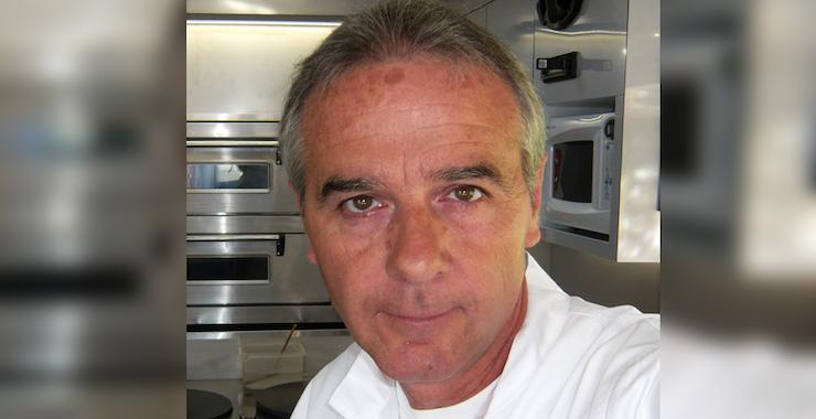 Ce chef décide de bannir les enfants de son restaurantet dit que c'est le paradis depuis