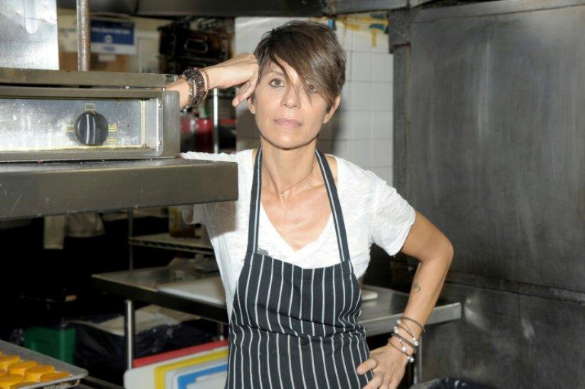 Une femme cheffe obtient trois étoiles Michelin aux États-Unis: une première