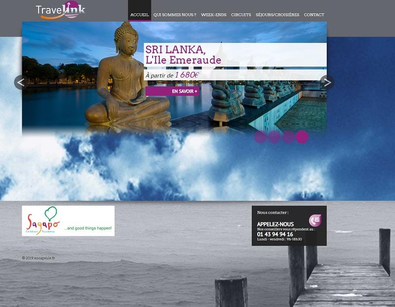 Liquidation de Travelink: la brigade financière serait sur le coup
