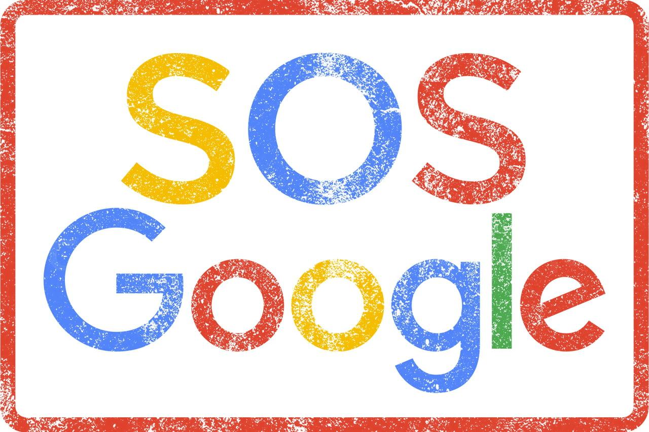 Google : pourquoi la fréquentation de votre site a chuté depuis le 5 avril 2019 ?