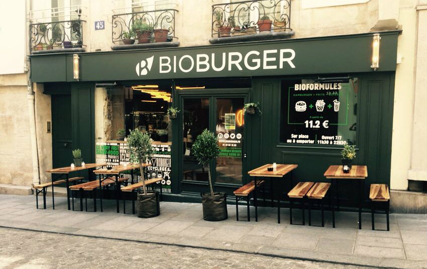 Franchise restauration : quels sont les concepts gagnants ?