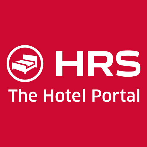 Les hôteliers ont fait plier HRS en Allemagne, pourquoi pas en France